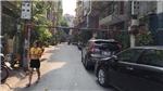 Hà Nội: Nam thanh niên đâm tử vong hai nữ sinh rồi tự tử