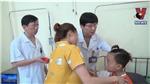 Thực hư việc trẻ nhiễm 'Vi khuẩn ăn thịt người' tại Nghệ An