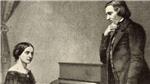 200 năm ngày sinh Clara Schumann: Người phụ nữ vĩ đại của dòng nhạc cổ điển