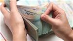 Tạm giữ 9 đối tượng để điều tra hành vi 'Cho vay lãi nặng trong giao dịch dân sự'