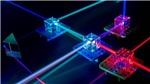 Israel nghiên cứu ứng dụng quang tử và laser