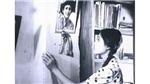 Nhớ về điện ảnh Việt Nam nửa cuối thập niên 1980 (Kỳ 1): Không khóc ở 'Truyện cổ tích cho tuổi 17'