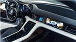 Xe Porsche sử dụng vật liệu tái chế: Khi nhà giàu cũng phải xài đồ 'Second Hand'