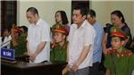 Hoãn phiên tòa xét xử sai phạm trong Kỳ thi THPT quốc gia 2018 tại Hà Giang do vắng nhiều người làm chứng