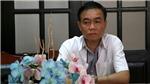 Cảnh cáo nguyên Phó Giám đốc Sở Tư pháp không nhận quyết định điều động công tác