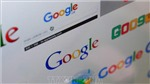 Google công bố dự án thu mua năng lượng tái tạo lớn nhất trong lịch sử