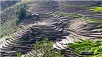 Cuộc thi thơ và truyện ngắn 'Những làn gió Tây Bắc' góp phần phát triển văn học Việt Nam