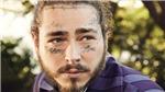 Album 'Hollywood's Bleeding' của Post Malone: Kỹ năng thượng hạng xóa mờ các phong cách âm nhạc