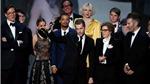 Giải Emmy 71: HBO tiếp tục thể hiện uy lực