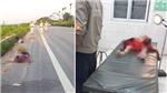 Vụ tai nạn nghiêm trọng tại Sóc Sơn khiến 3 mẹ con thiệt mạng