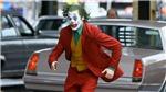 Câu chuyện điện ảnh: Vì sao 'Joker' duy trì sức hút?