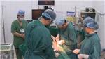 VIDEO: Việt Nam thực hiện thành công phương pháp chữa vô sinh mới