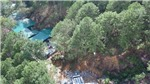 Vụ nhà 'mọc' trong rừng thông tại Đà Lạt: Xử phạt hành chính, buộc tháo dỡ toàn bộ công trình vi phạm