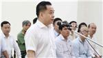 Vụ án Vũ 'nhôm' thâu tóm nhà đất công sản ở Đà Nẵng: Bất chấp quy định, 'tiếp tay' trục lợi cá nhân