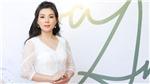 Ca sĩ Bùi Lê Mận kỷ niệm 10 năm ca hát bằng 'cú đúp' MV