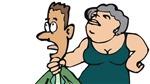 Truyện cười: Trò sấp ngửa