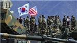 Triều Tiên chỉ trích Hàn Quốc vi phạm các thỏa thuận liên Triều