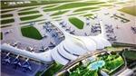 VIDEO: Các đại biểu Quốc hội nói về dự án sân bay Long Thành