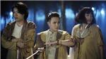 'Pháp sư mù': Phim 'chiếu mạng' không dễ nâng cấp thành 'chiếu rạp'
