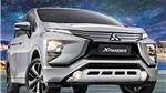 Lần đầu tiên xe Mitsubishi bán chạy nhất Việt Nam