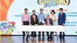 Prudence và JA Việt Nam triển khai giáo trình quản lý tài chính Cha-Ching