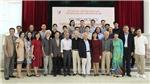 40 năm thành lập Trường Viết văn Nguyễn Du: Dạy viết văn là... nghề nguy hiểm!