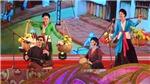 Liên hoan các Câu lạc bộ hát xẩm khu vực phía Bắc sẽ diễn ra ở Ninh Bình