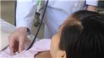 Cấp cứu kịp thời cho người bệnh u nang buồng trứng và u xơ tử cung to trên nền nhiều bệnh nguy hiểm