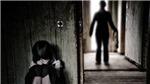 Hòa Bình: Tuyên phạt 30 năm tù giam đối tượng hiếp dâm trẻ em và giết người