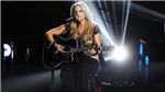 Album 'Wildcard' của Miranda Lambert: Sự bùng nổ của nhạc đồng quê