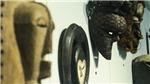 Cảnh sát châu Âu triệt phá đường dây buôn lậu cổ vật quy mô lớn