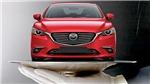 Mazda3 mới & cú sốc của người tiêu dùng