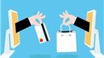 Truyện cười: Mẹo bán hàng online