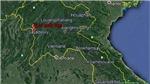 PGS.TS. Nguyễn Hồng Phương: Động đất tại Lào và Thái Lan không gây nguy hiểm cho Việt Nam