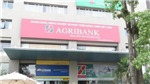 Nguyên Giám đốc Phòng giao dịch Chương Dương - Agribank bị truy tố về tội thiếu trách nhiệm gây hậu quả nghiêm trọng