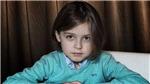 Mong ước của thần đồng nhí nước Bỉ với tấm bằng đại học đầu tiên ở tuổi lên 9