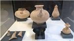 Ngày Di sản Văn hóa Việt Nam 23/11: Văn hóa Óc Eo trên hành trình trở thành di sản quốc tế