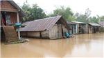 Biến đổi khí hậu: Việt Nam nằm trong 6 nước chịu thiệt hại nặng nề nhất trong 20 năm qua