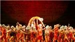 Nhà soạn nhạc Stravinsky - Phá vỡ những quy chuẩn để phát triển