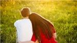 Truyện cười: Gia vị tình yêu