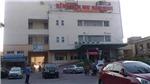 Bắt tạm giam Trưởng phòng Điều dưỡng của Bệnh viện Nhi tỉnh Nam Định