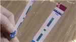 Công an Hà Nội vào cuộc vụ 'bẻ đôi que thử HIV' ở Bệnh viện Xanh Pôn