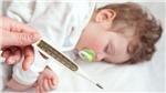 Tìm hiểu về bệnh viêm não Nhật Bản ở trẻ em