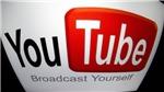YouTube mở rộng lệnh cấm đối với các video đăng tải
