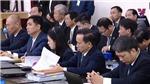 VIDEO: Xét xử hai cựu Bộ trưởng và các đồng phạm trong vụ MobiFone mua AVG