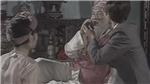 Bất ngờ về 'thuốc thánh đền Bia' trong tiểu thuyết 'Số đỏ'