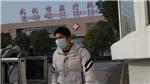 Chuyên gia dự báo số người nhiễm virus viêm phổi lạ ở Trung Quốc lên tới hơn 1.000 người