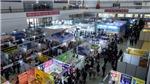 Kinh tế Triều Tiên khởi sắc bất chấp các lệnh trừng phạt