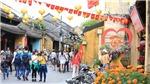 Nhiều hoạt động văn hóa, giải trí hấp dẫn ở Hội An dịp Tết Canh Tý 2020