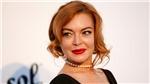 Lindsay Lohan trở lại ca hát sau 10 năm 'xuống dốc không phanh'